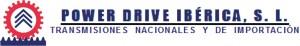 logo_power_iberica