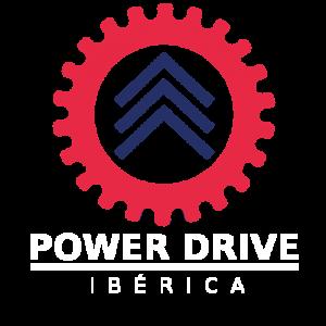 power-iberica-logo_formateado